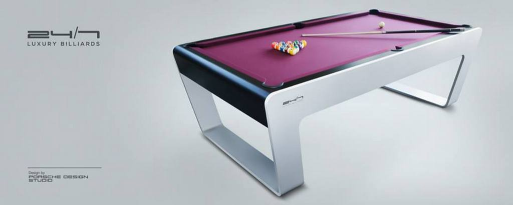 tavolo-da-biliardo-247-by-porsche-design-studio_0_1004