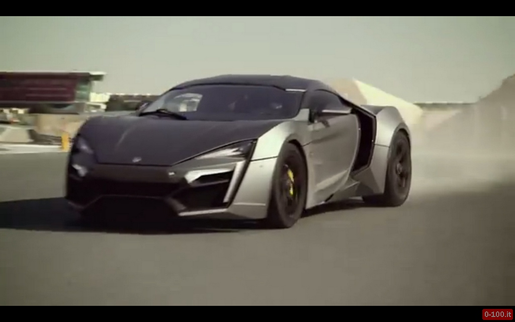 w-motors-lykan-hypersport_0-100_1