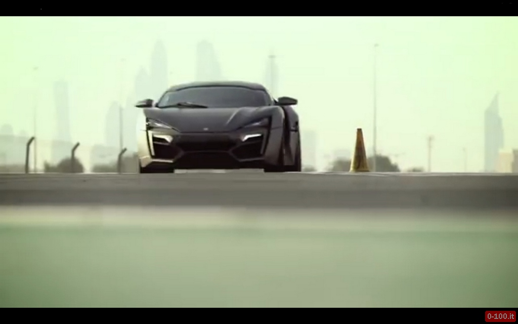 w-motors-lykan-hypersport_0-100_11