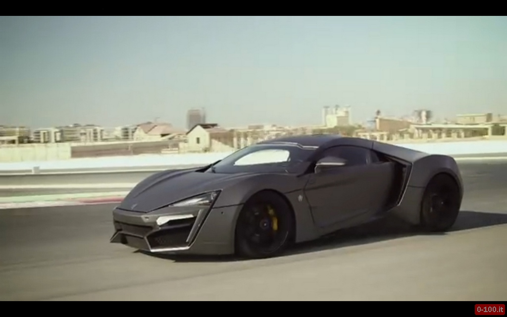 w-motors-lykan-hypersport_0-100_2