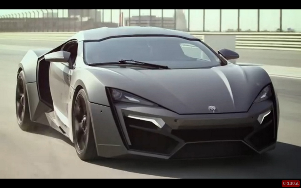 w-motors-lykan-hypersport_0-100_4