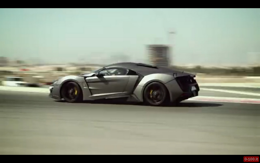 w-motors-lykan-hypersport_0-100_6