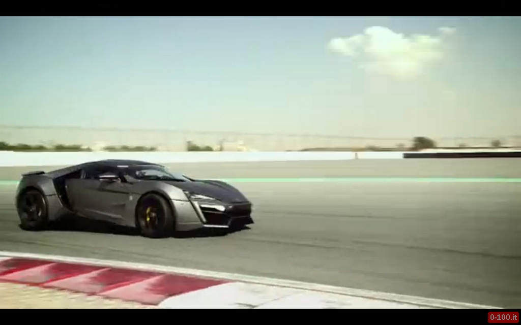 w-motors-lykan-hypersport_0-100_7