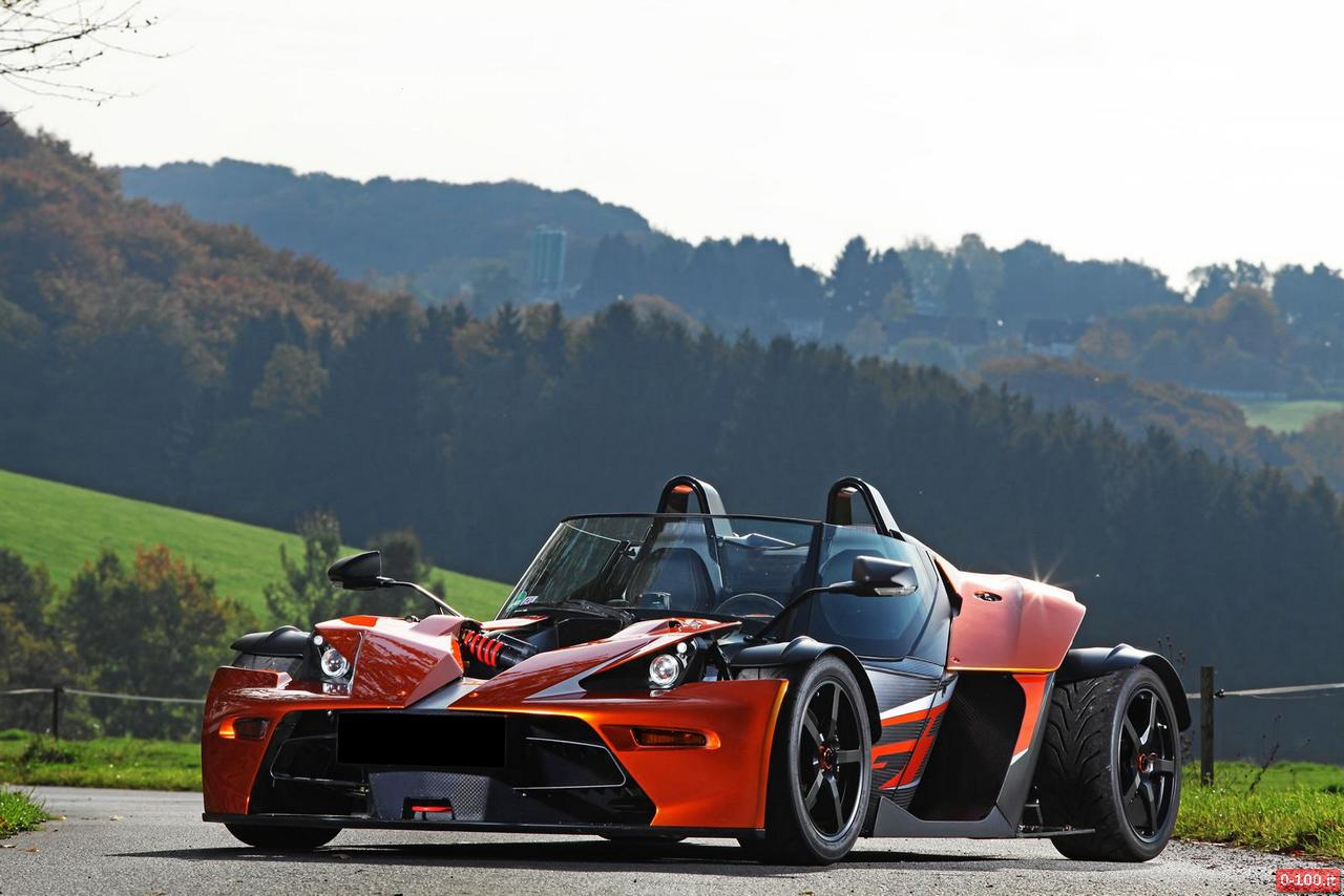 wimmer-rs-ktm-x-bow-0-100_1