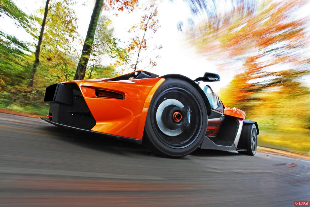 wimmer-rs-ktm-x-bow-0-100_2