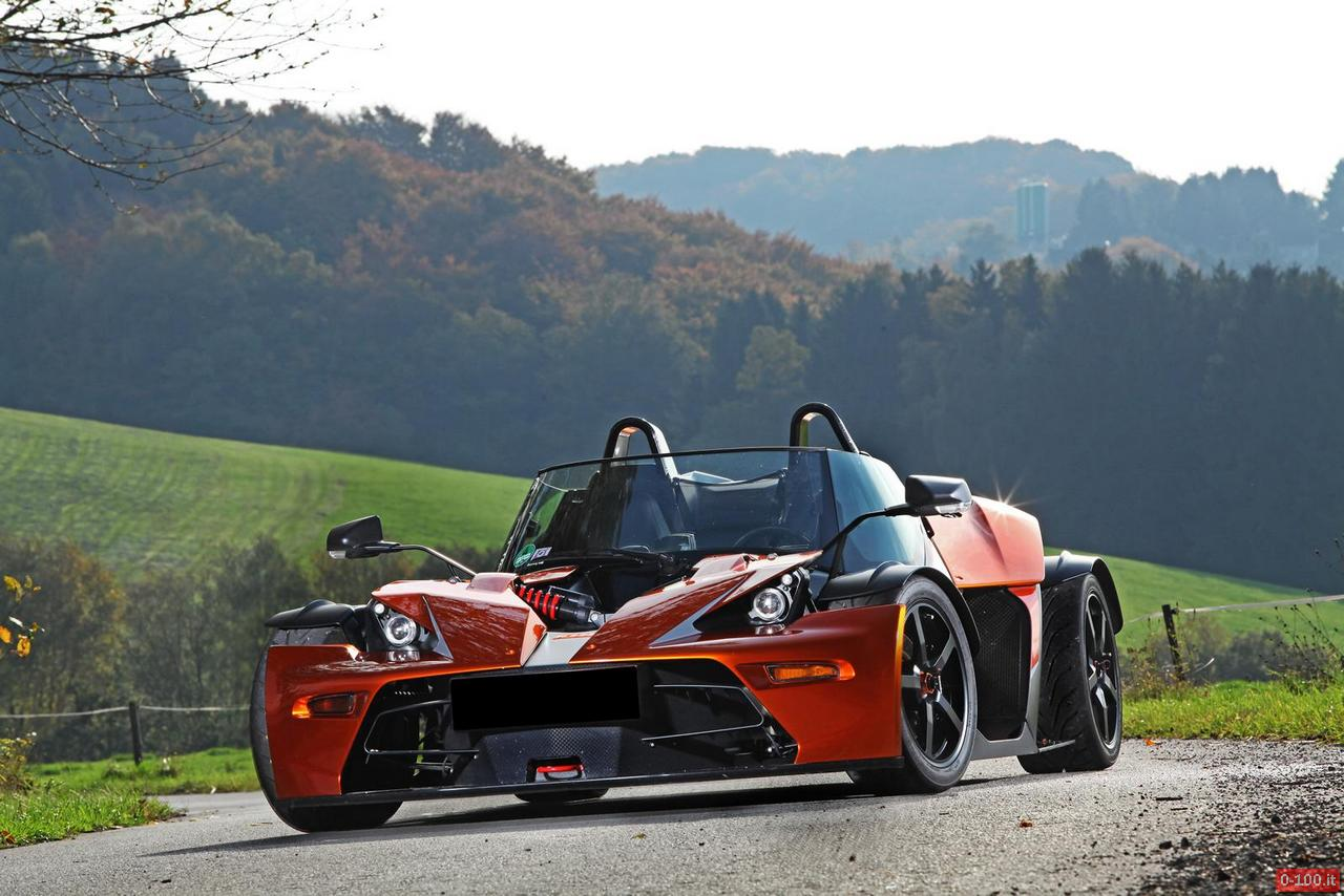 wimmer-rs-ktm-x-bow-0-100_3