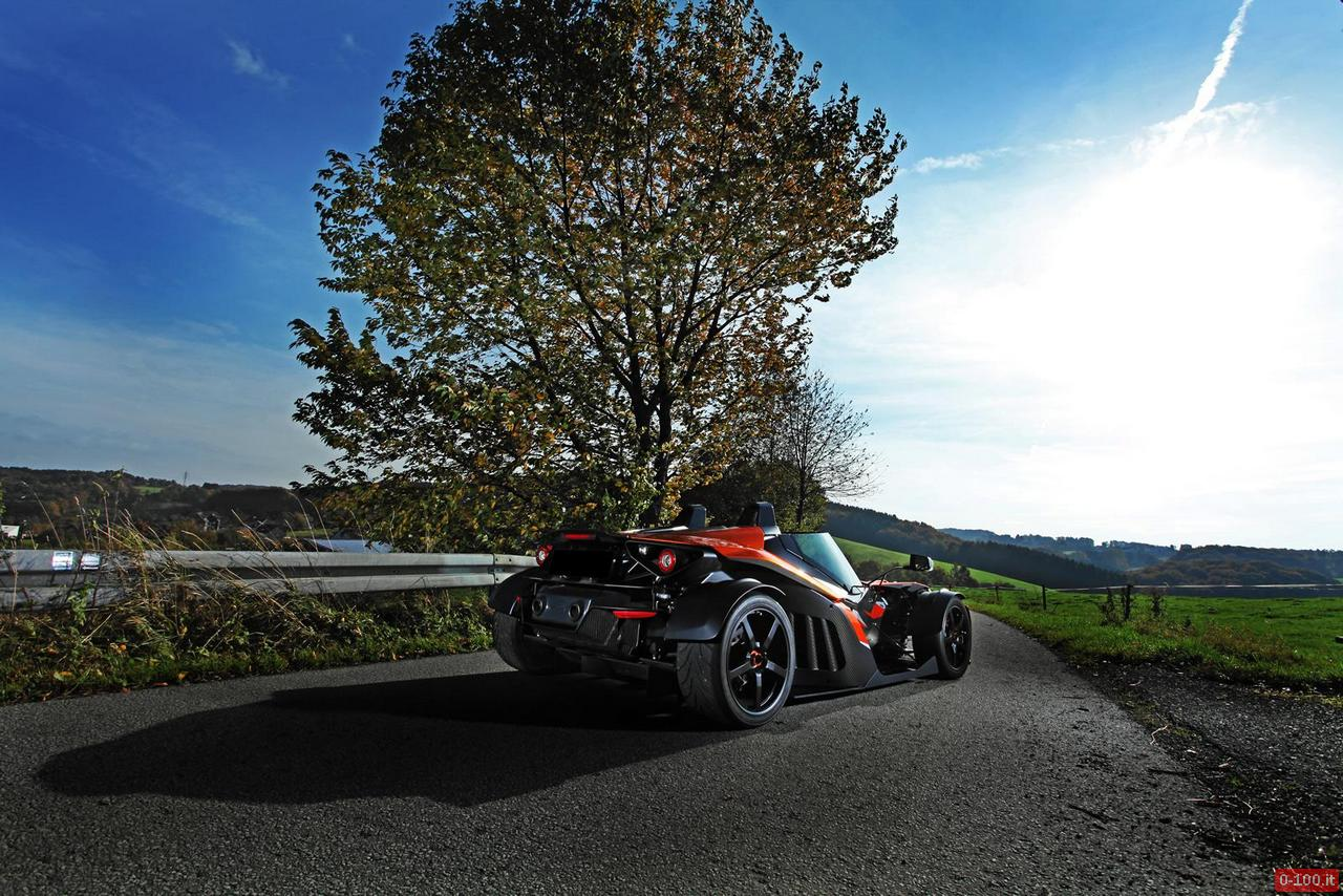 wimmer-rs-ktm-x-bow-0-100_4