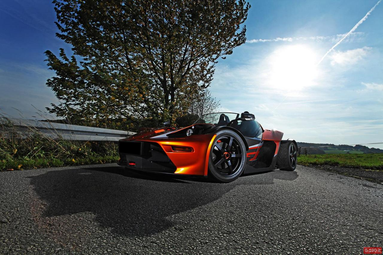 wimmer-rs-ktm-x-bow-0-100_5