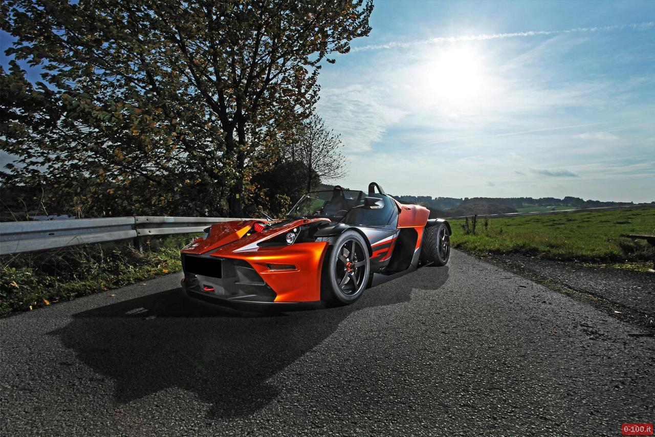 wimmer-rs-ktm-x-bow-0-100_6