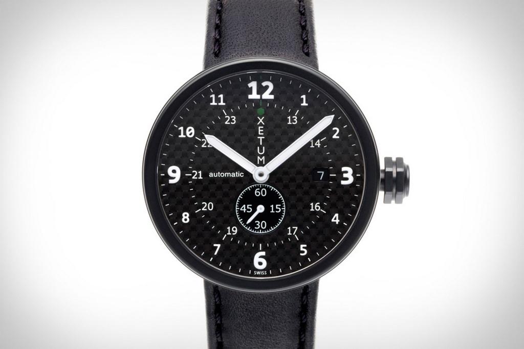 xetum-tyndall-pvd-carbon-fiber-watch_0_1001