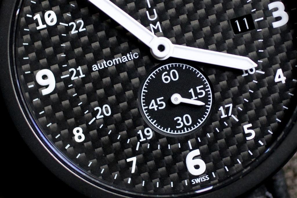 xetum-tyndall-pvd-carbon-fiber-watch_0_1002