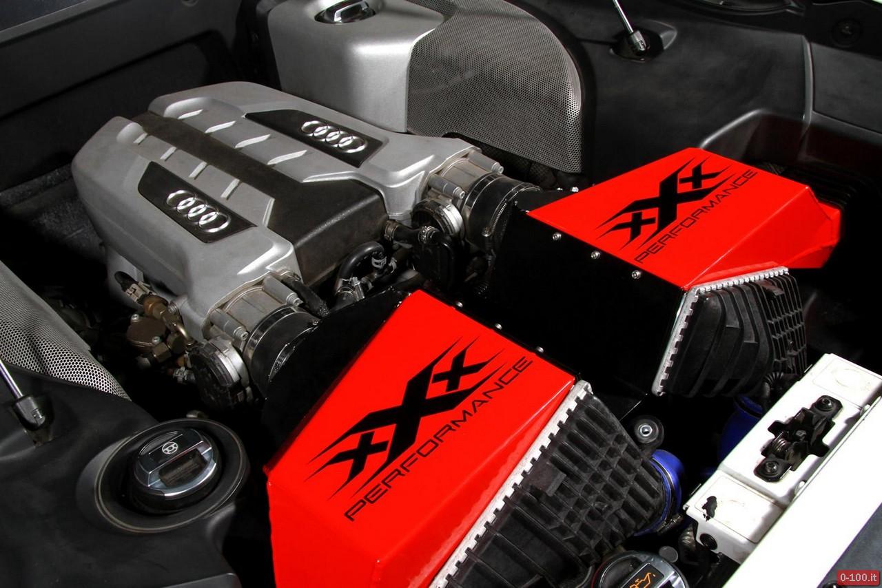 xxx-performance-audi-v8-4200-0-100_12