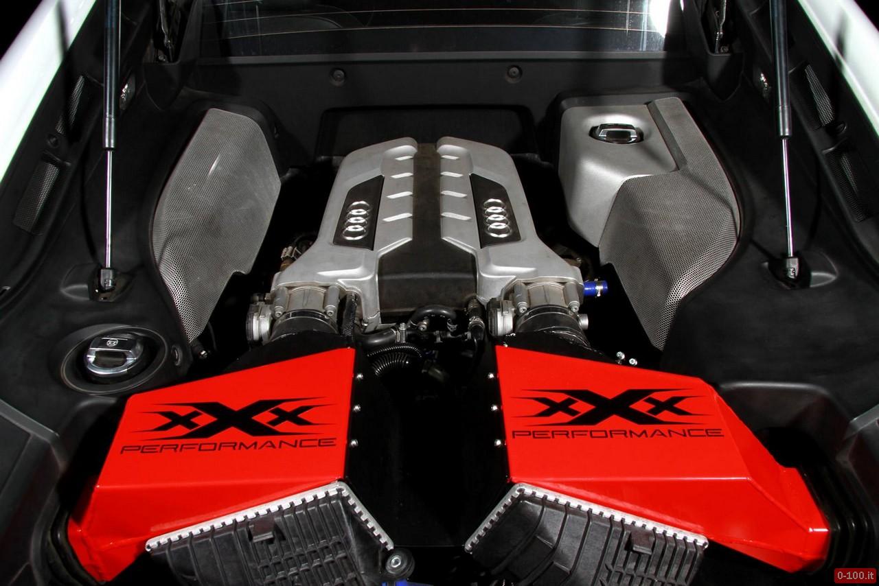 xxx-performance-audi-v8-4200-0-100_9