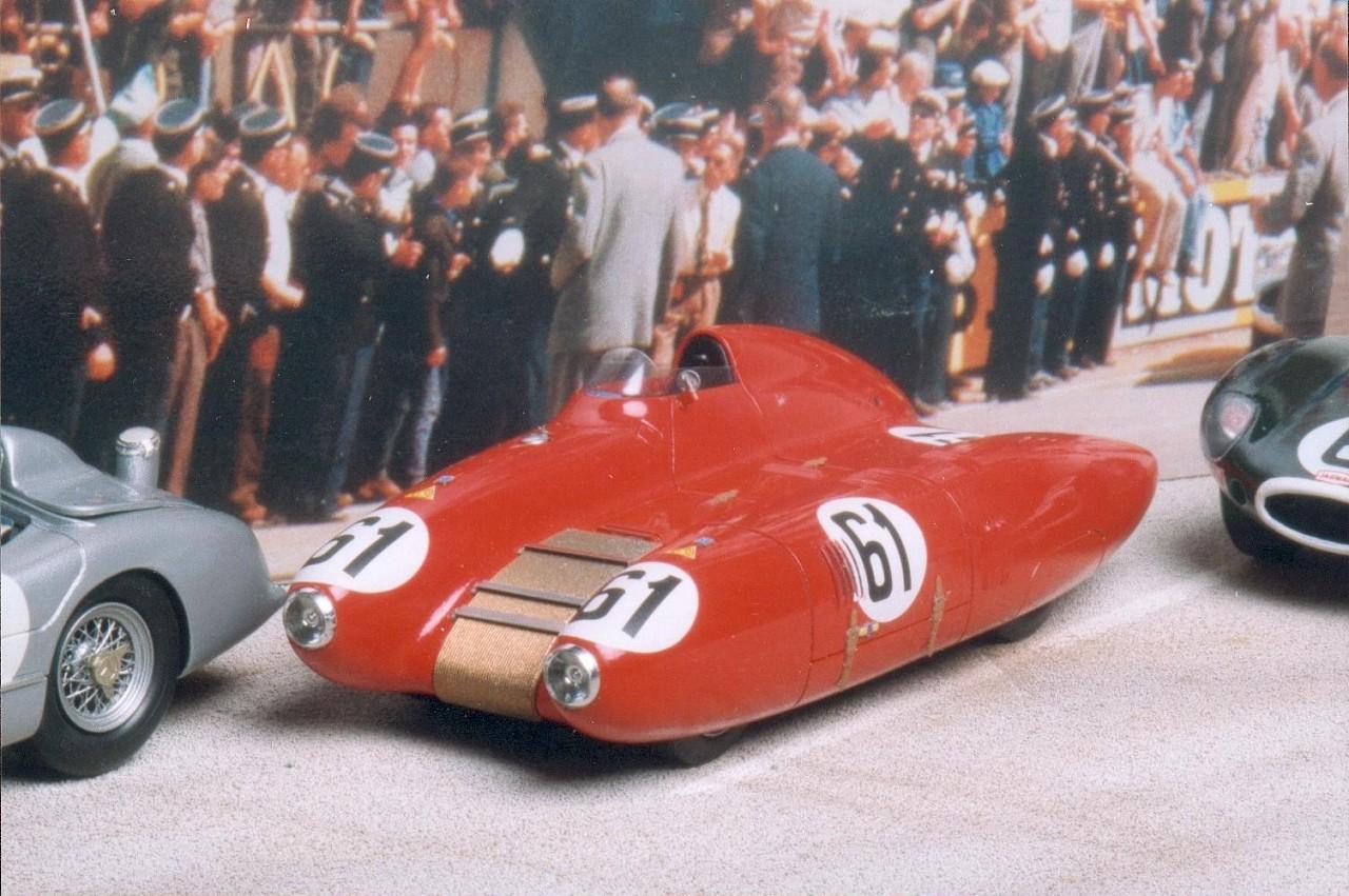 la-bisiluro-da-corsa-damolnar-1955-0-100_8