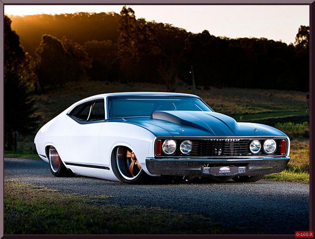 Australia-Custom-Ford-XC-Falcon-1978_0-100_2