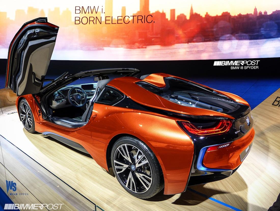 BMW-I8-spyder-0-100_1