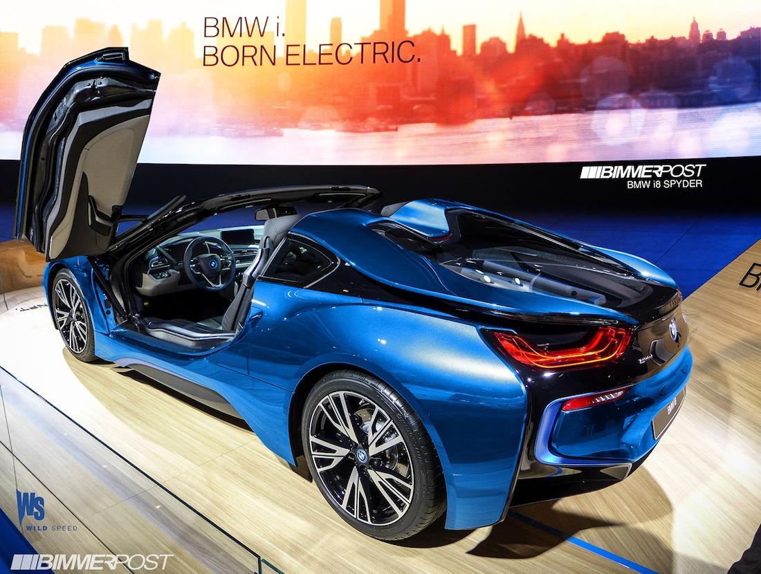 BMW-I8-spyder-0-100_2