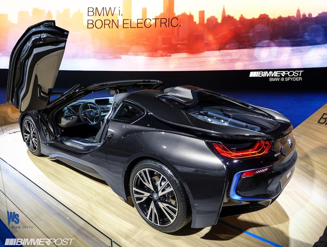 BMW-I8-spyder-0-100_3