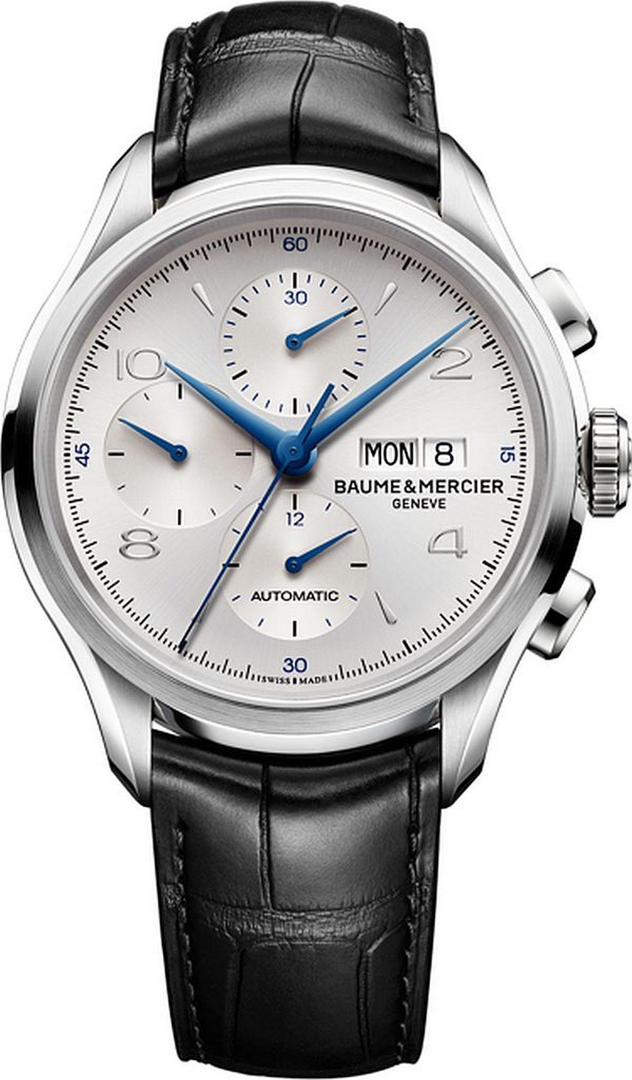 anteprima-sihh-2014-baume-mercier-clifton-chronographs-0-100_