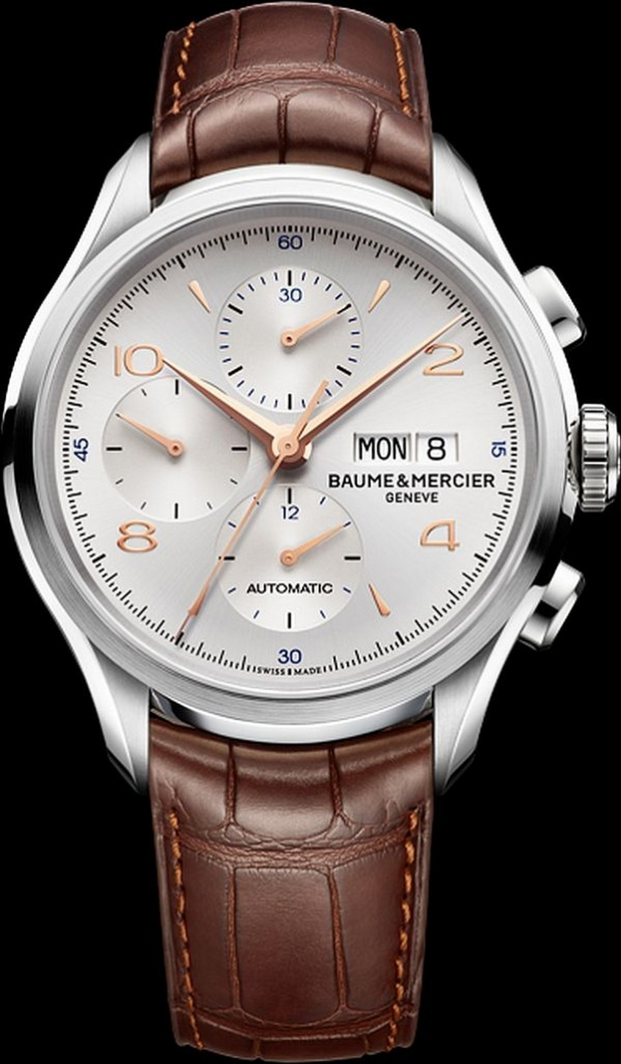 anteprima-sihh-2014-baume-mercier-clifton-chronographs-0-100