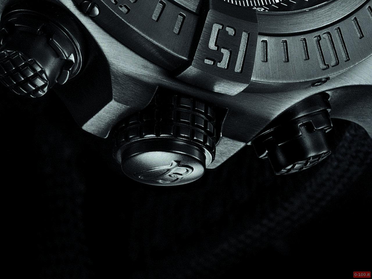 Breitling_super-Avenger_Military-0-100_10