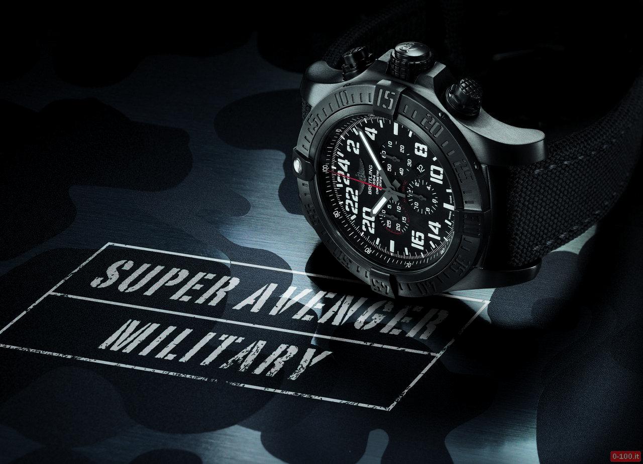 Breitling_super-Avenger_Military-0-100_1