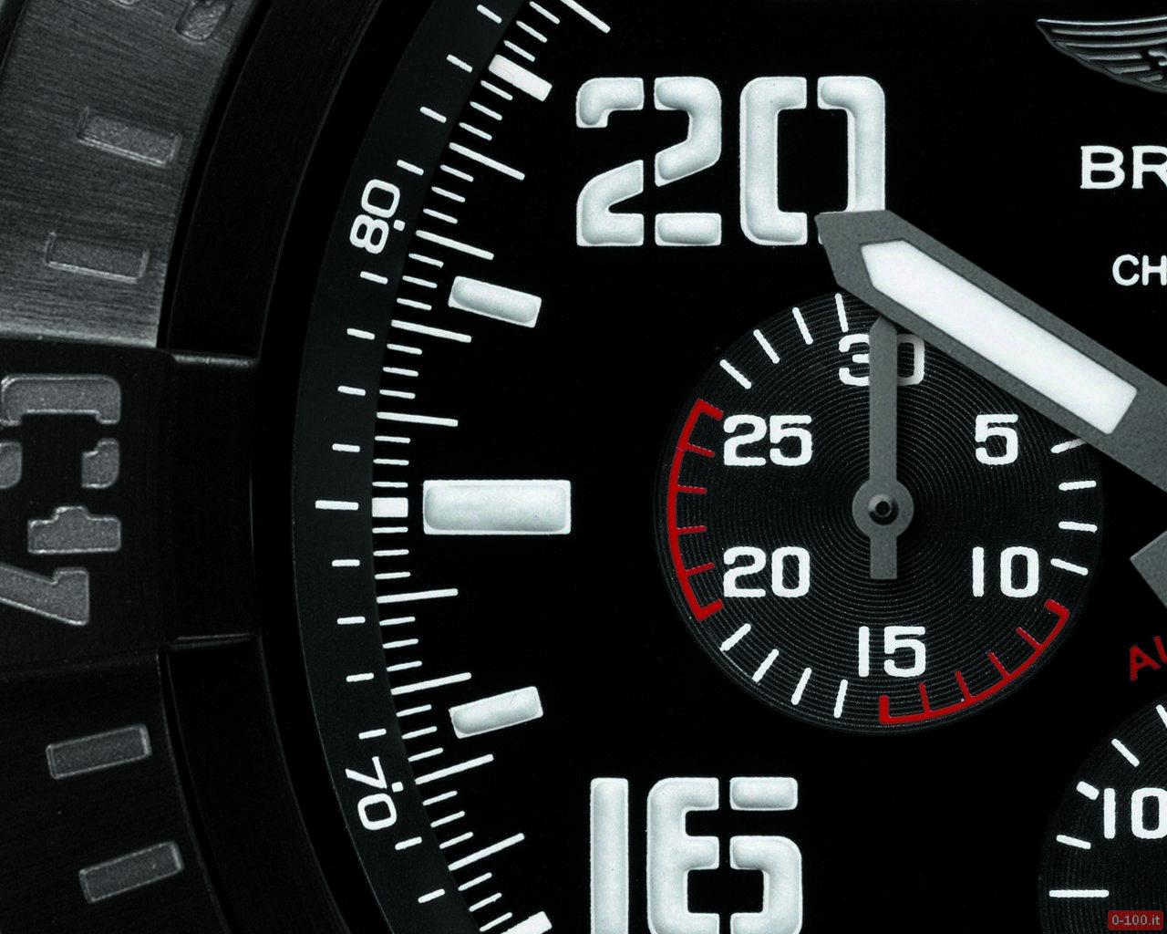 Breitling_super-Avenger_Military-0-100_11