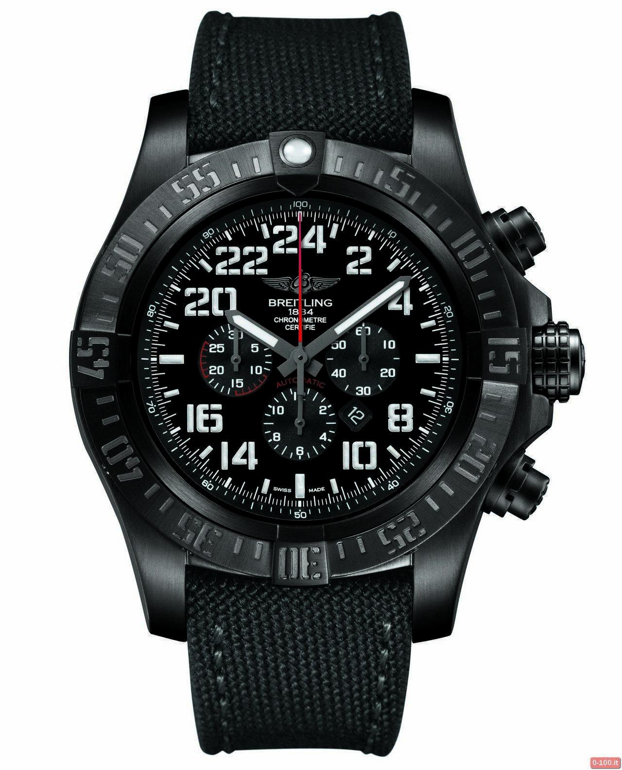Breitling_super-Avenger_Military-0-100_2