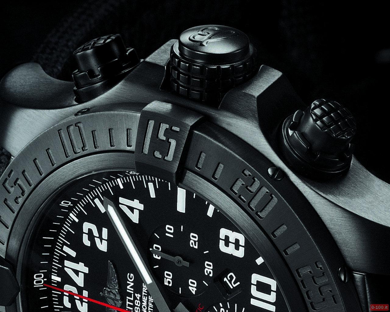 Breitling_super-Avenger_Military-0-100_3