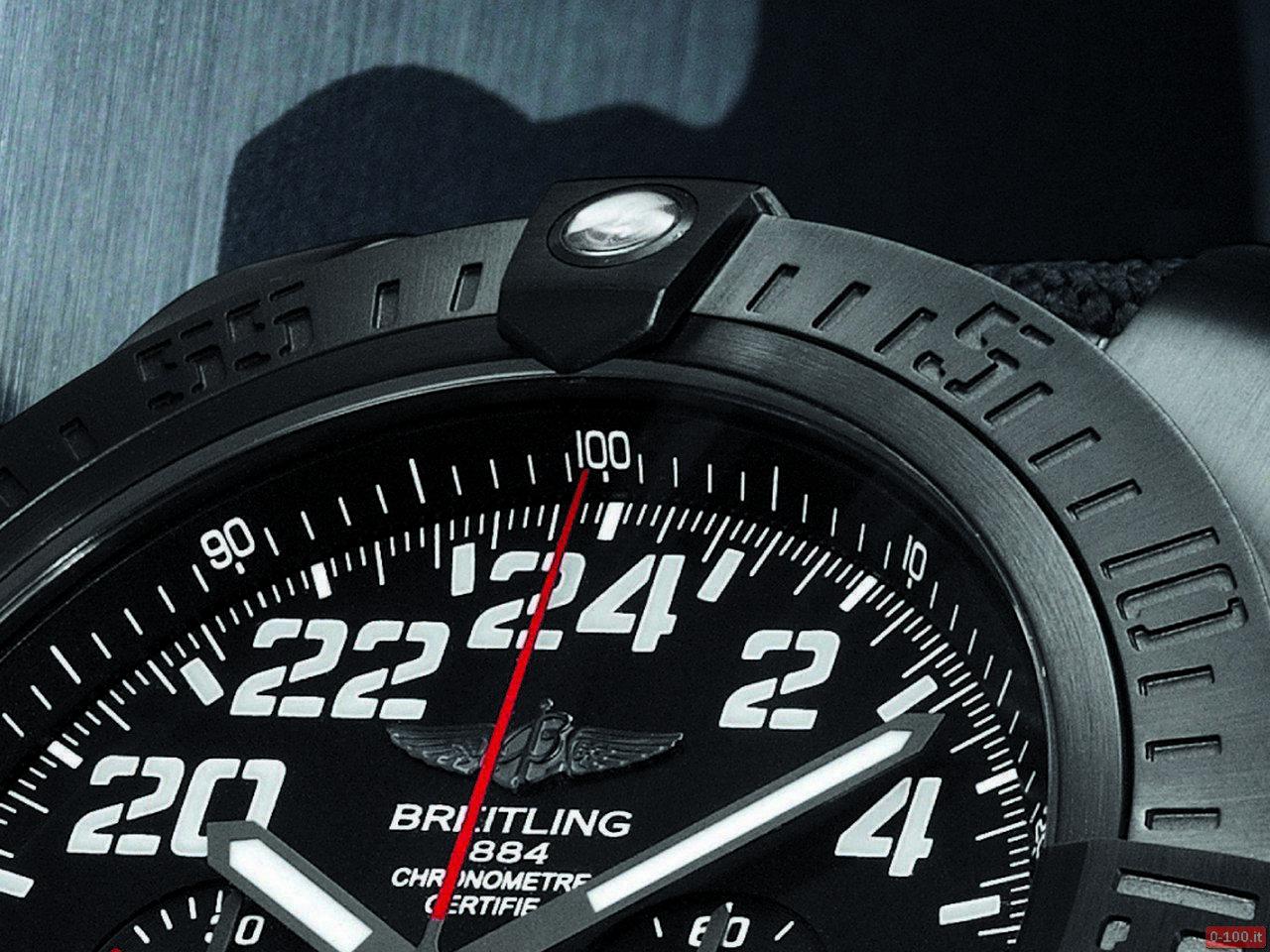 Breitling_super-Avenger_Military-0-100_4