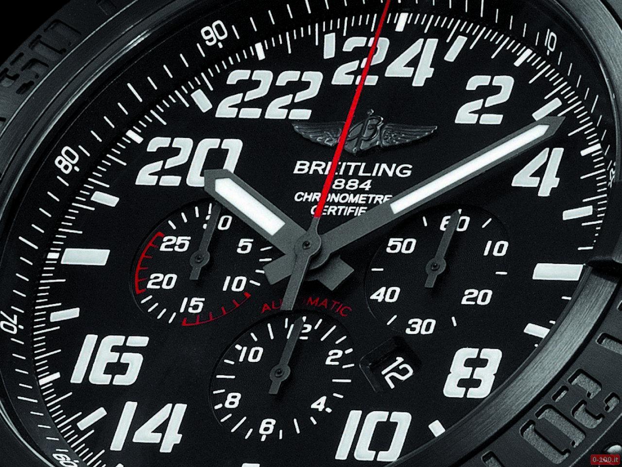 Breitling_super-Avenger_Military-0-100_5
