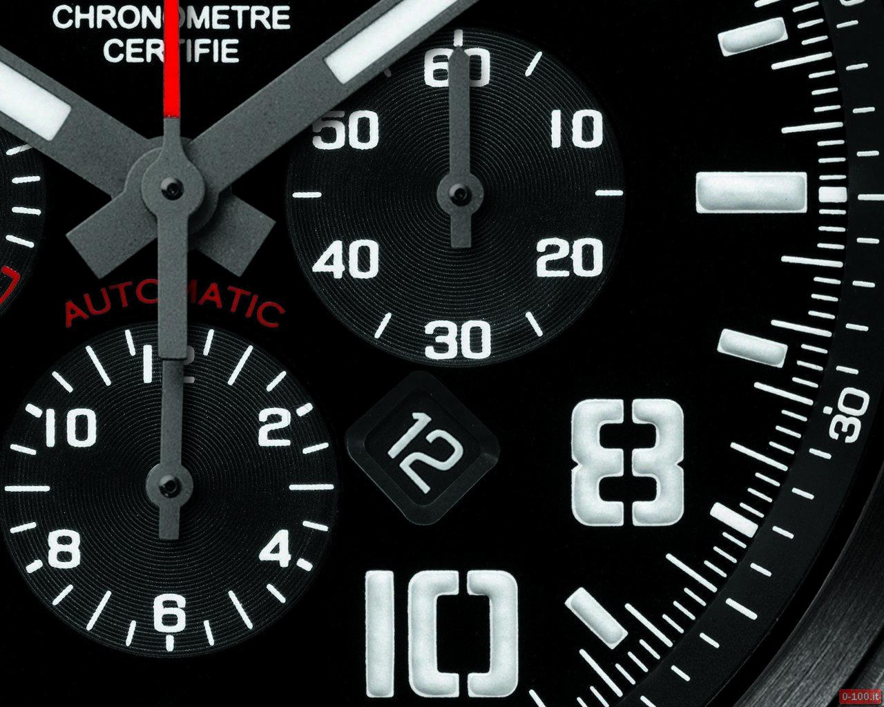 Breitling_super-Avenger_Military-0-100_6