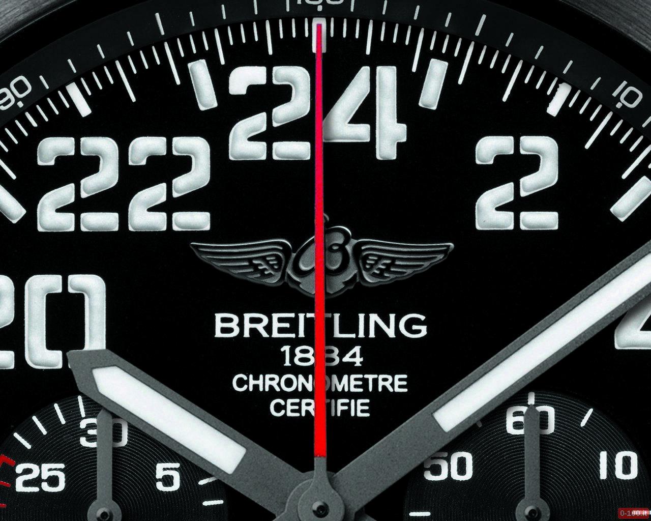 Breitling_super-Avenger_Military-0-100_7