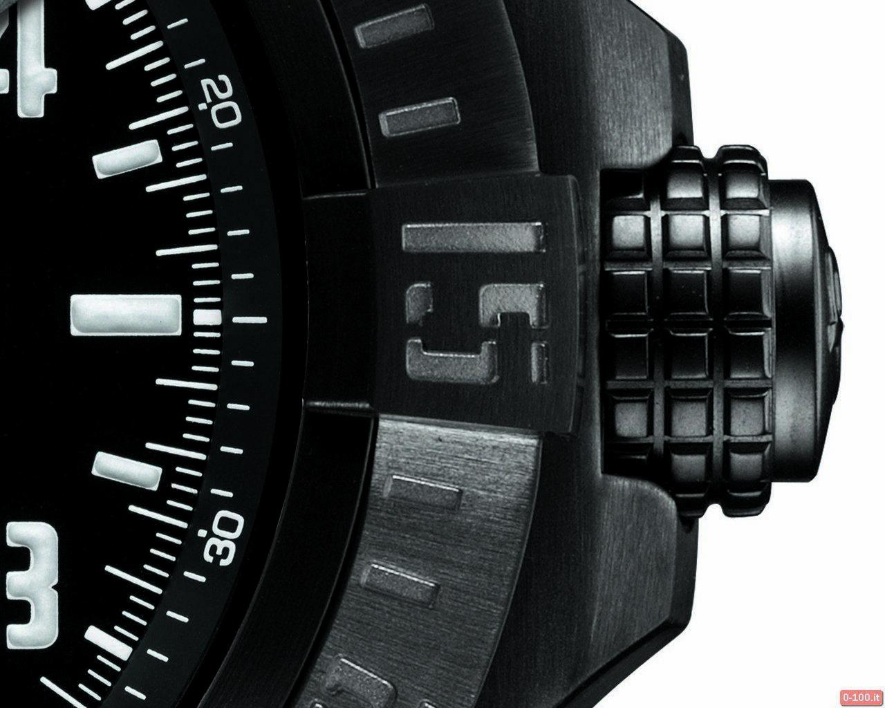 Breitling_super-Avenger_Military-0-100_9