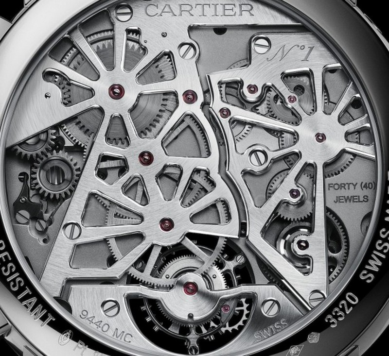 Cartier-Rotonde-de-Cartier-Earth-Moon-Calibe-9440-MC-620x568
