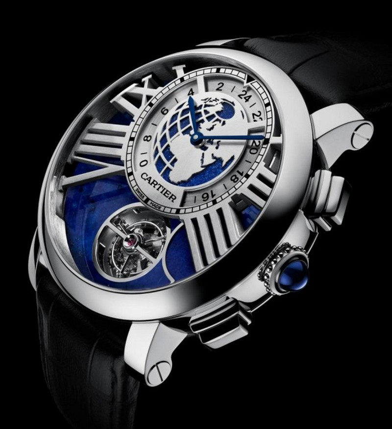 Cartier-Rotonde-de-Cartier-Earth-Moon-angleview-620x679