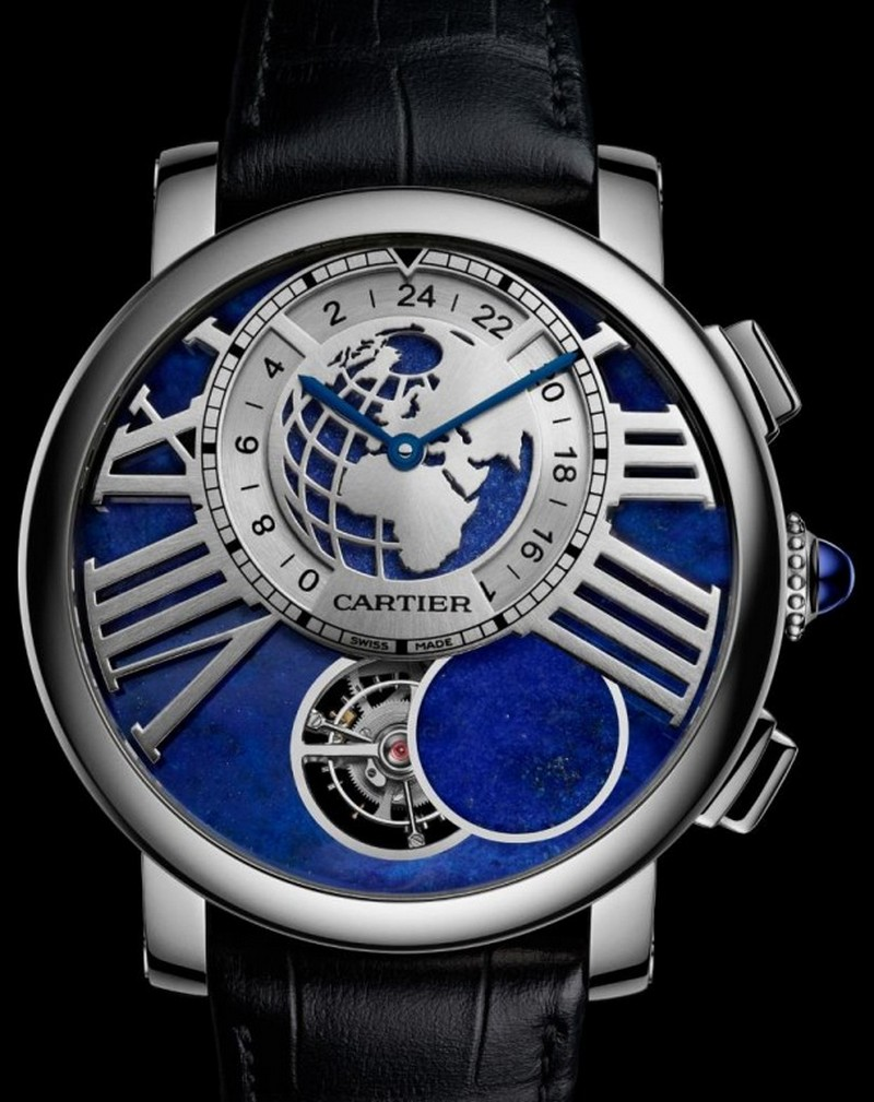 Cartier-Rotonde-de-Cartier-Earth-Moon-watch-620x782