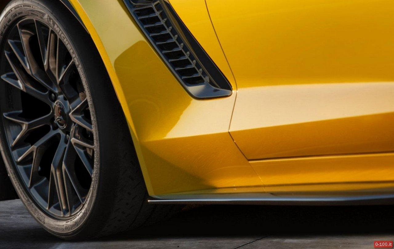 Chevrolet-Corvette-Z06-2015_0-100