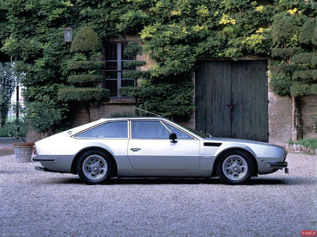 Lamborghini-Jarama_1973_0-100