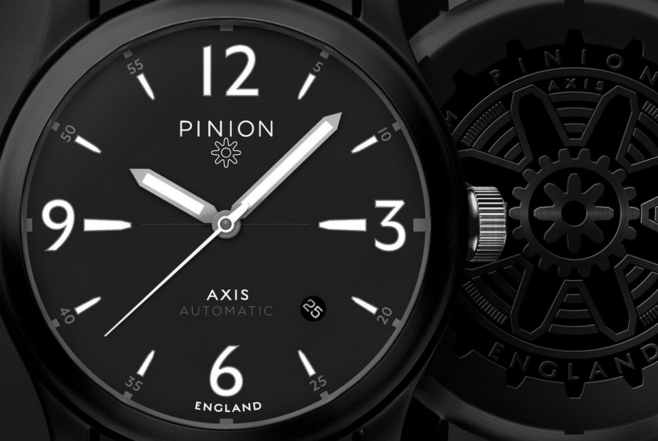 Pinion-Axis-Gear-Patrol-Lead-Full