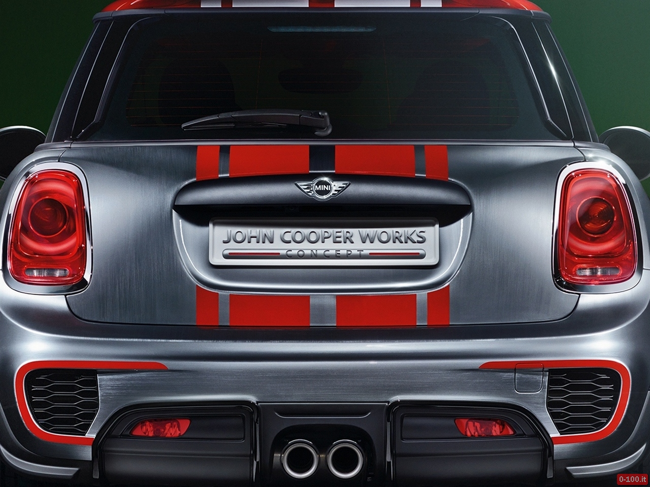 Salone-Detroit-NAIAS-2014-MINI-John-Cooper-Works-Concept_10