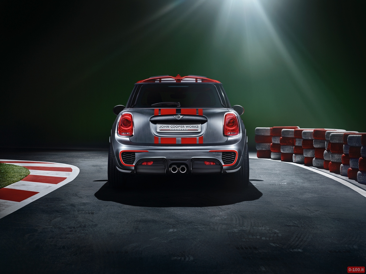 Salone-Detroit-NAIAS-2014-MINI-John-Cooper-Works-Concept_11