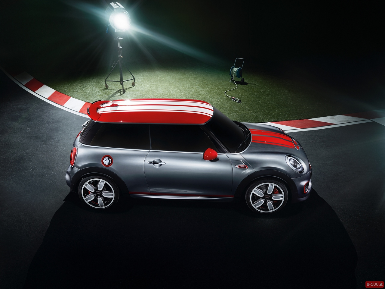 Salone-Detroit-NAIAS-2014-MINI-John-Cooper-Works-Concept_12