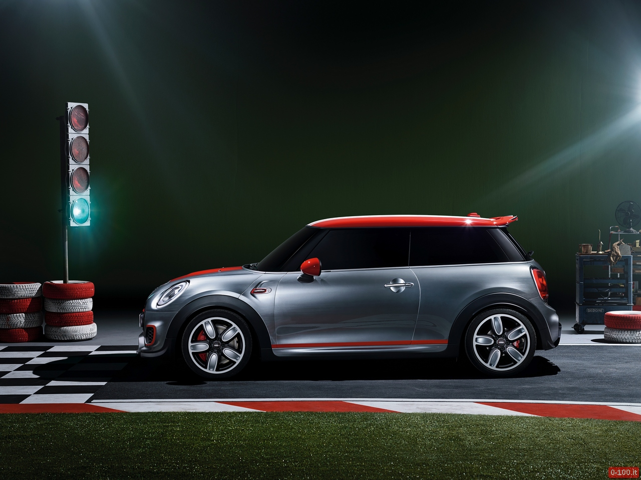 Salone-Detroit-NAIAS-2014-MINI-John-Cooper-Works-Concept_14