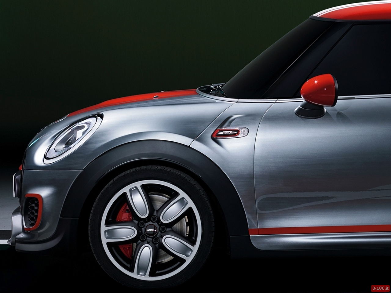 Salone-Detroit-NAIAS-2014-MINI-John-Cooper-Works-Concept_16