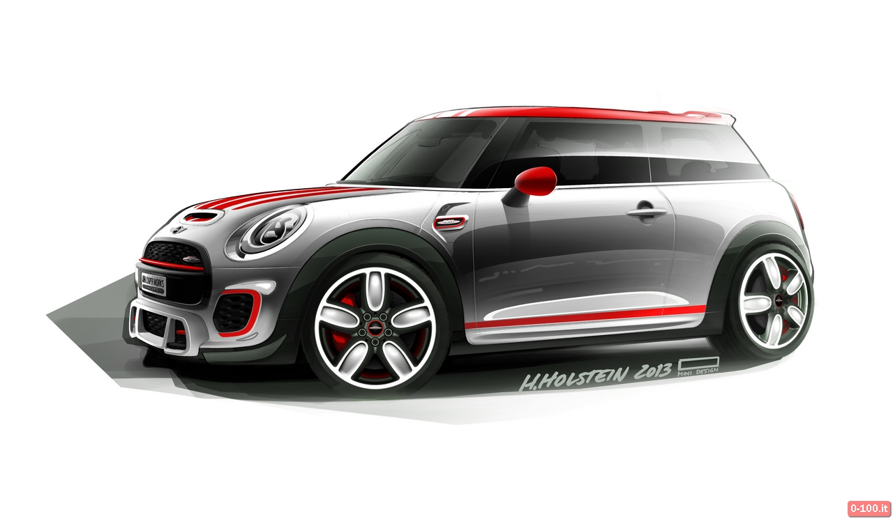 Salone-Detroit-NAIAS-2014-MINI-John-Cooper-Works-Concept_18
