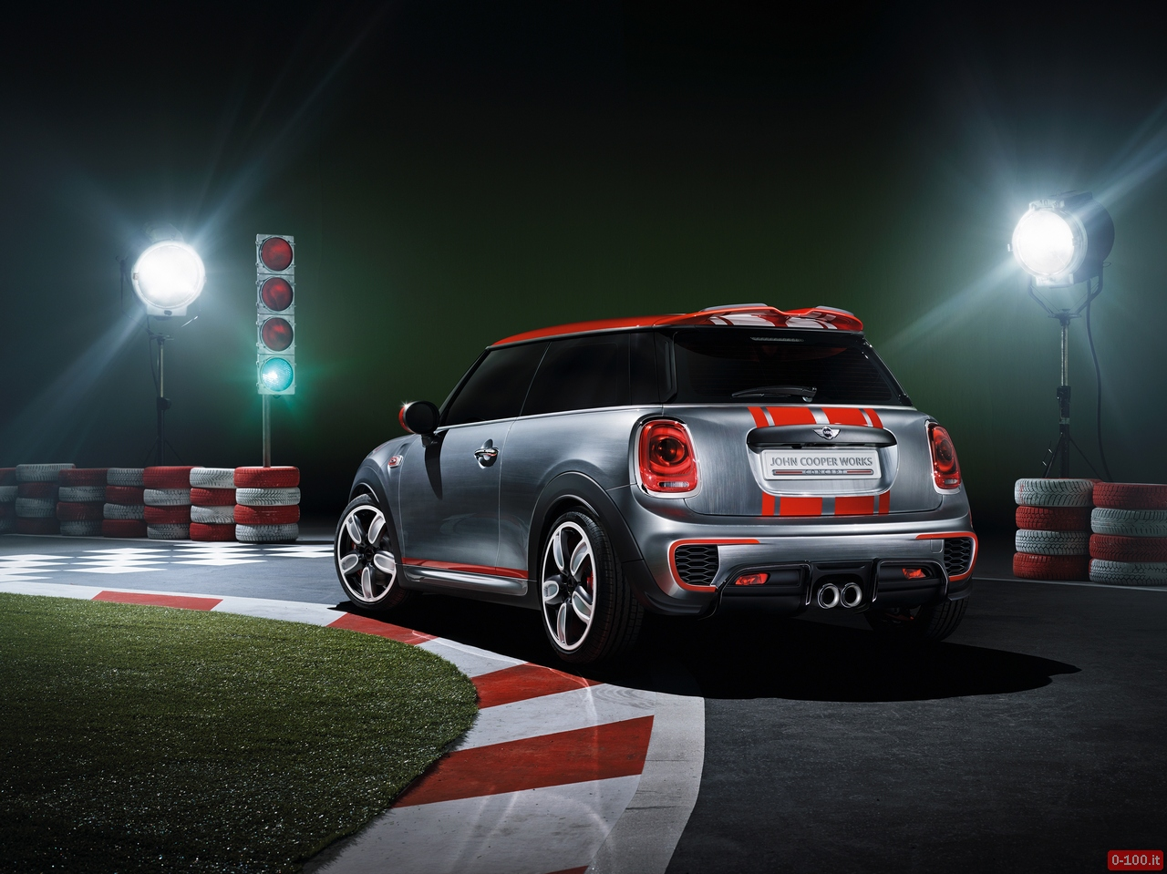 Salone-Detroit-NAIAS-2014-MINI-John-Cooper-Works-Concept_5