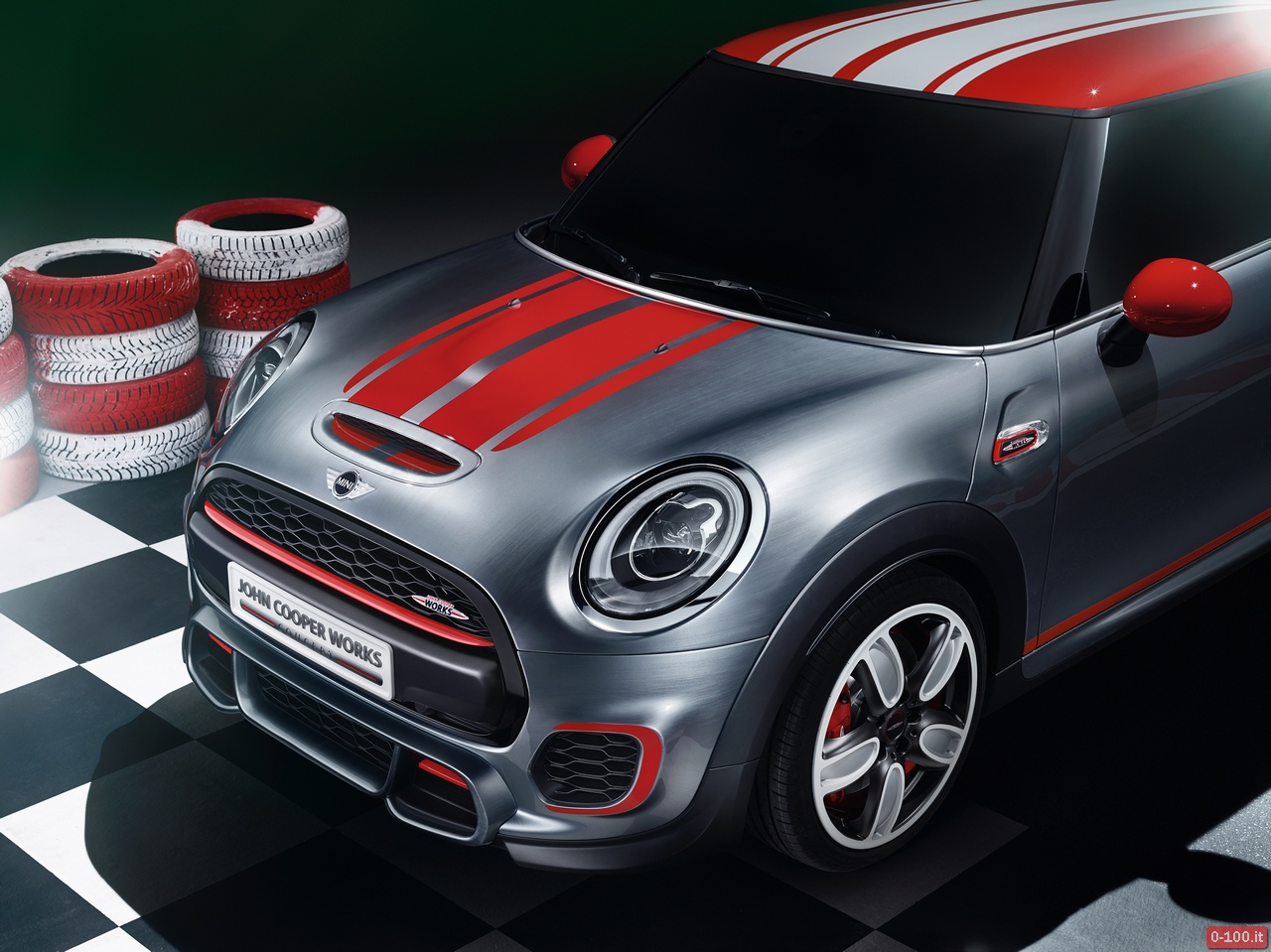 Salone-Detroit-NAIAS-2014-MINI-John-Cooper-Works-Concept_6