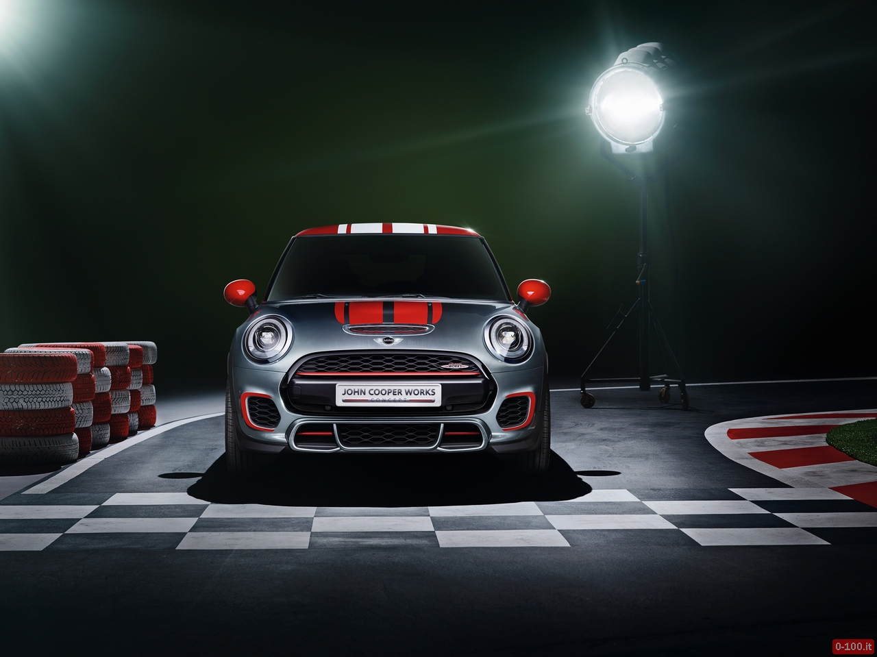 Salone-Detroit-NAIAS-2014-MINI-John-Cooper-Works-Concept_7