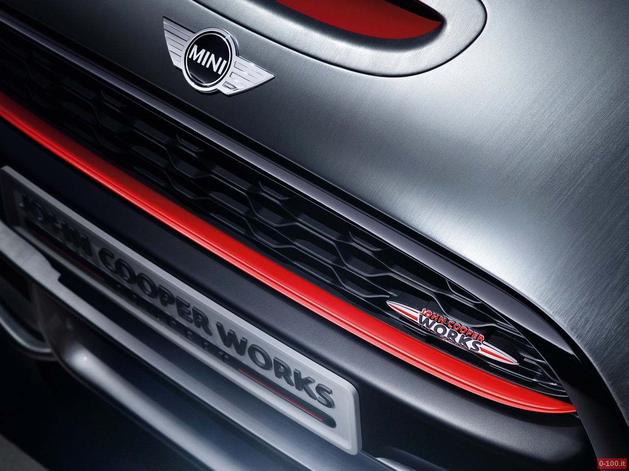 Salone-Detroit-NAIAS-2014-MINI-John-Cooper-Works-Concept_9